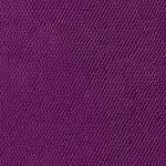 Purple Mesh Laundry Bag Kit