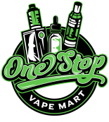 One Stop Vape Mart