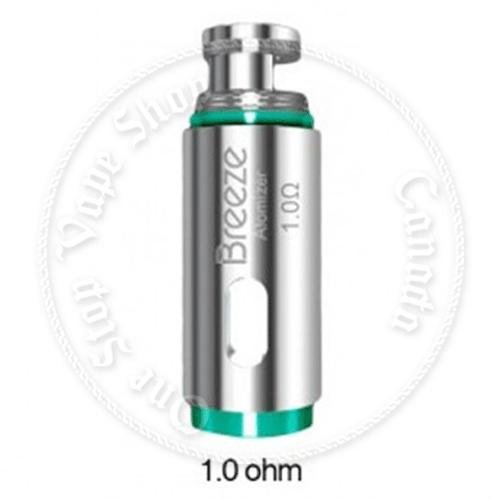 Aspire Breeze 2 coil - single