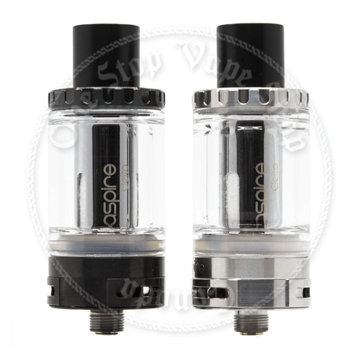 Aspire Cleito 22mm 3ml Tank