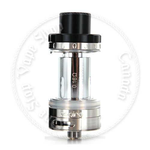 Aspire Cleito 120 24mm 4ml