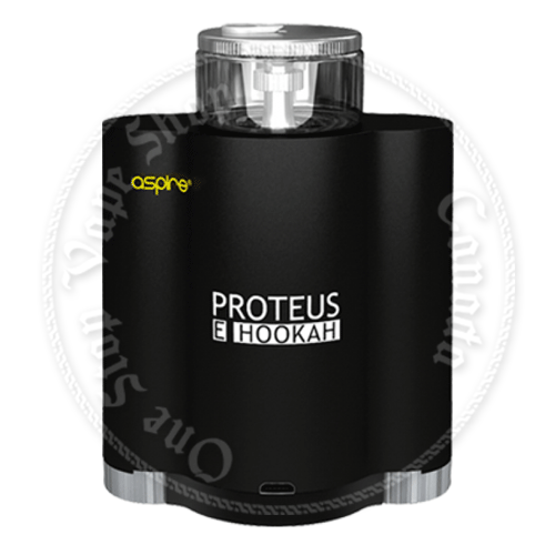 Aspire Proteus Hookah