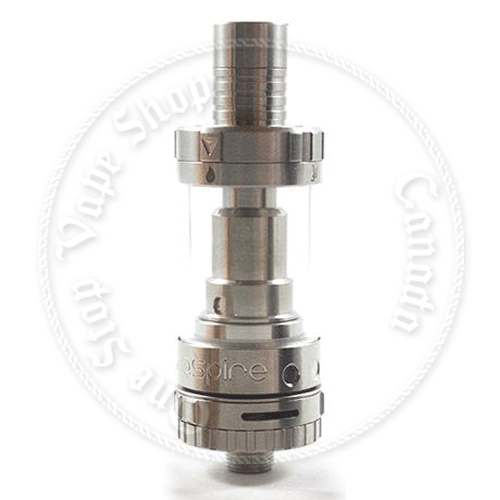 Aspire Triton Mini 18mm Tank