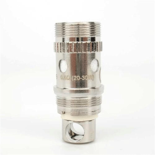 Aspire Triton Coils - Single