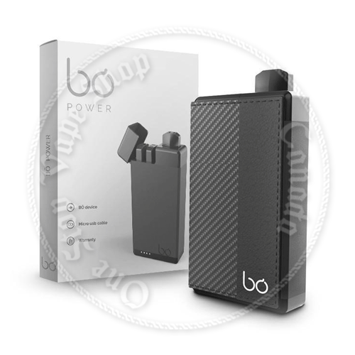 Bo One Charger Kit