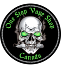 One Stop Vape Shop