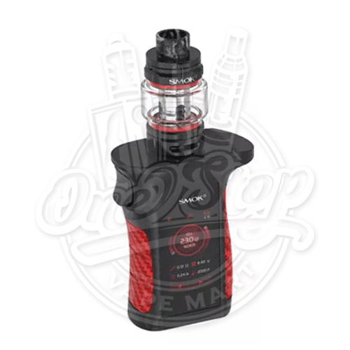Smok Mag P3 Starter Kit with TFV16