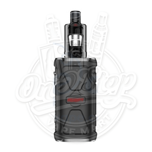 Innokin Adept Starter Kit w/ Zlide Tank