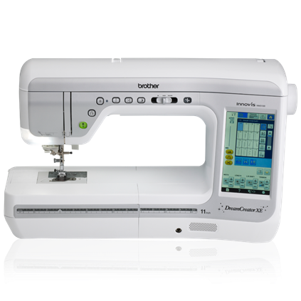 Dream Creator XE VM5100