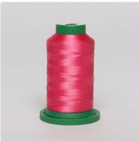 Embroidery Thread Bashful Pink 2