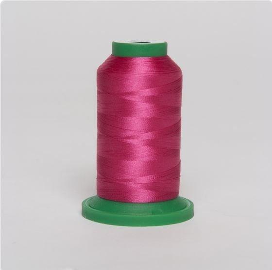 Embroidery Thread Cabernet 2