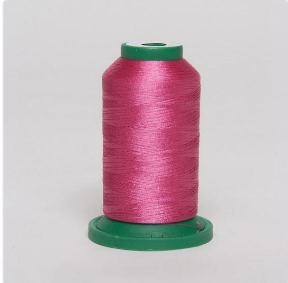 Embroidery Thread Cabernet