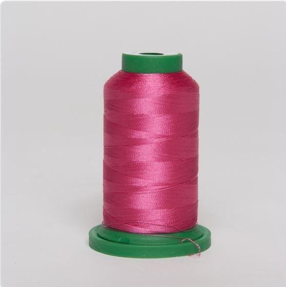 Embroidery Thread Cabernet 3