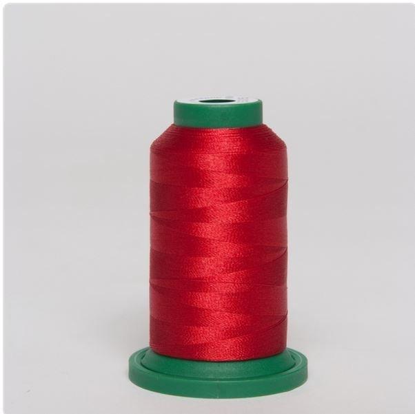 Embroidery Thread Cherry 2