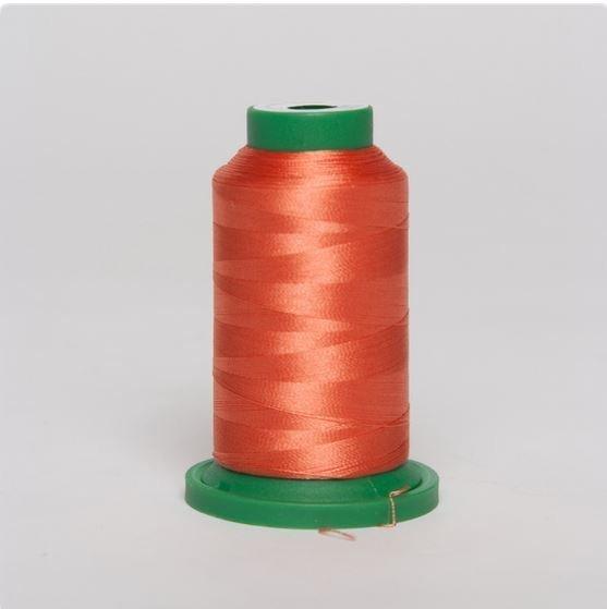 Embroidery Thread Honeysuckle 525