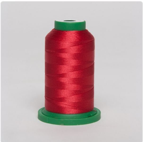 Embroidery Thread Persimmon