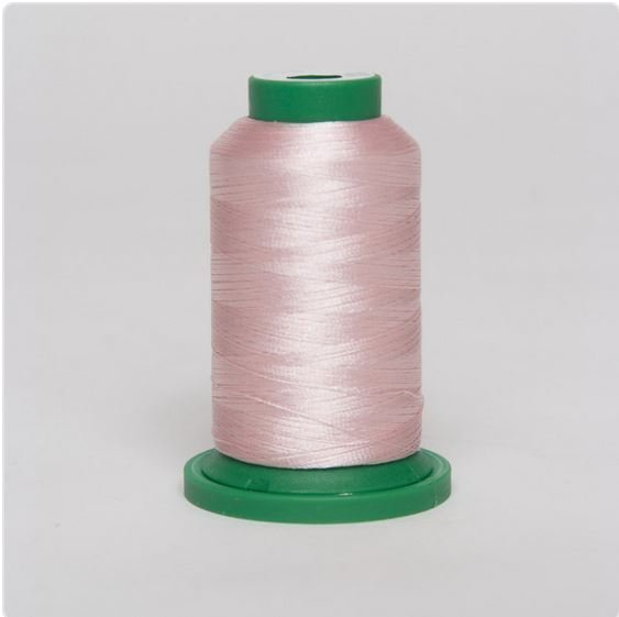 Embroidery Thread Petal Pink