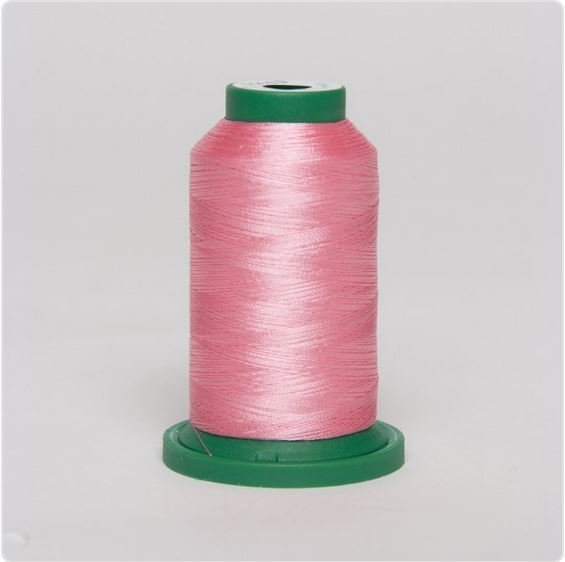 Embroidery Thread Petunia