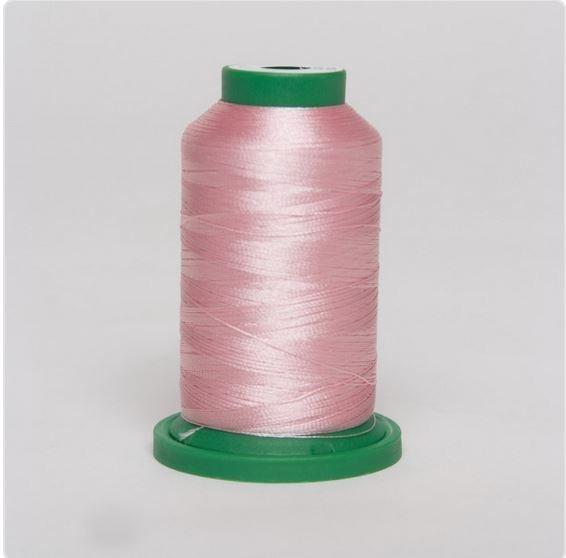 Embroidery Thread Pink Glaze