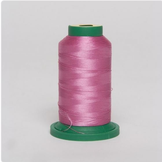 Embroidery Thread Pink Sorbet