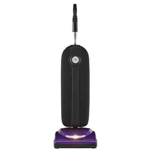 Riccar Vacuum Supra lite R10S