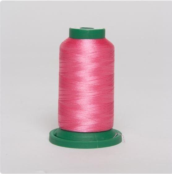 Embroidery Thread Shrimp
