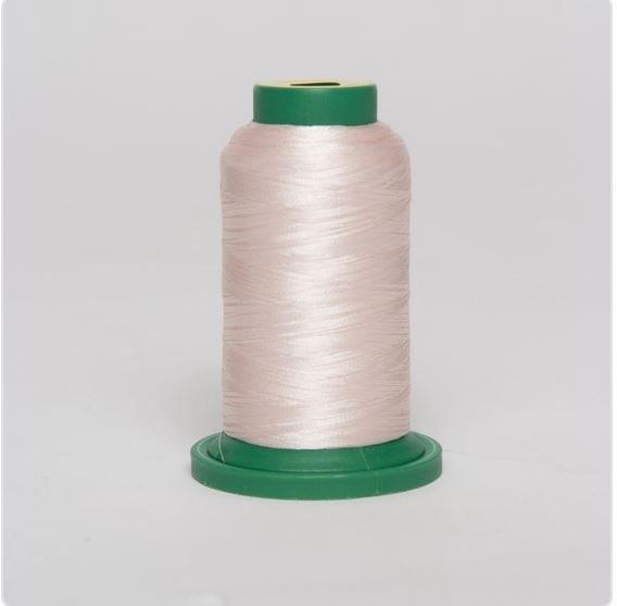 Embroidery Thread Soft Buff
