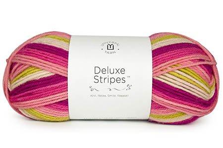 Deluxe Stripes