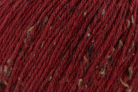 Deluxe DK Tweed