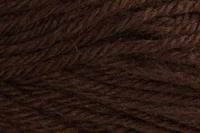 Deluxe Worsted