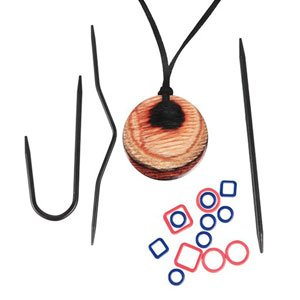 Magnetic Necklace Kit