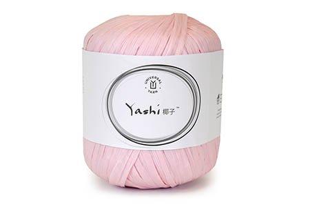 Yashi  - Raffia Yarn