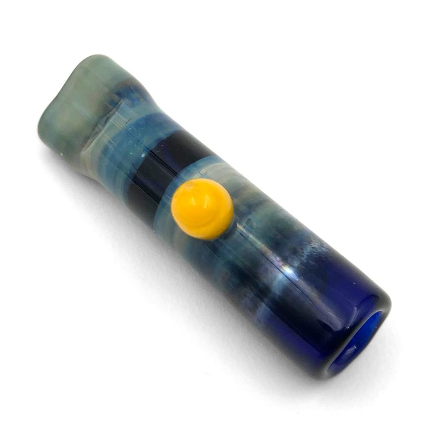Joint Holder 4.5 x 1cm Limbo Glass