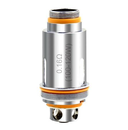 Aspire Cleito 120 Atomizer (Single)