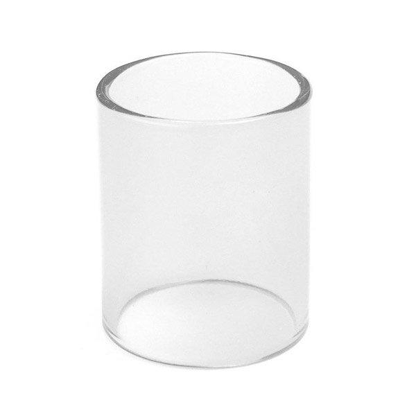 Eleaf Melo 3 Nano Replacement Glass