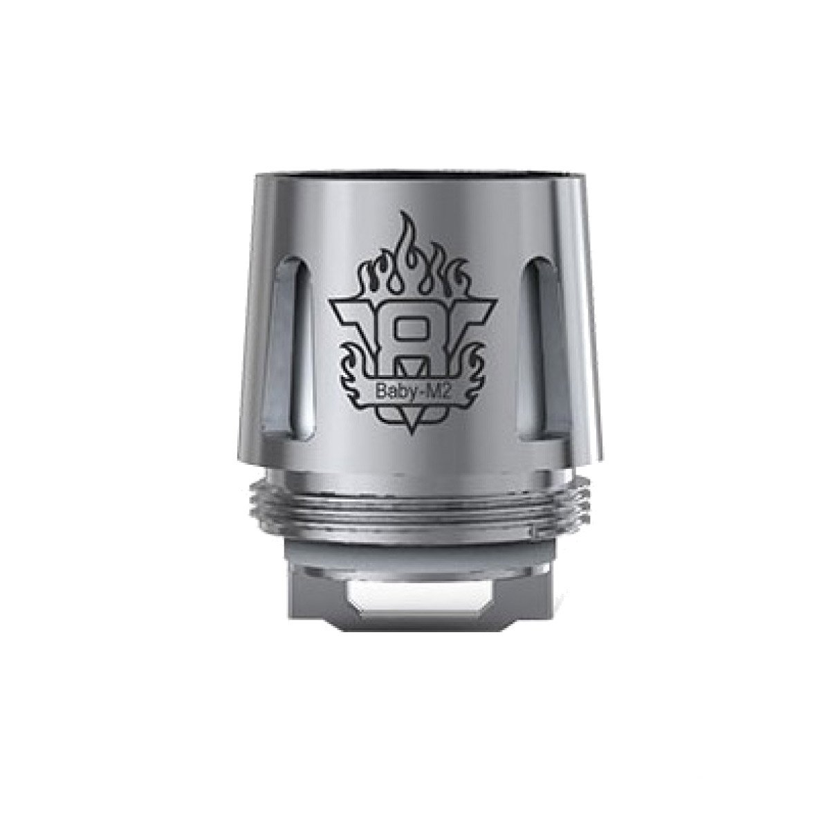 Smok TFV8 Baby Beast Replacement Atomizer (Single)