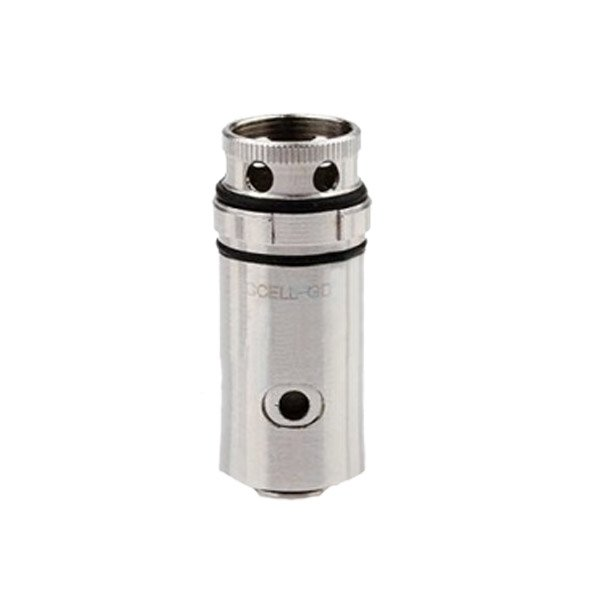 Vaporesso cCell-GD Atomizer (Single)