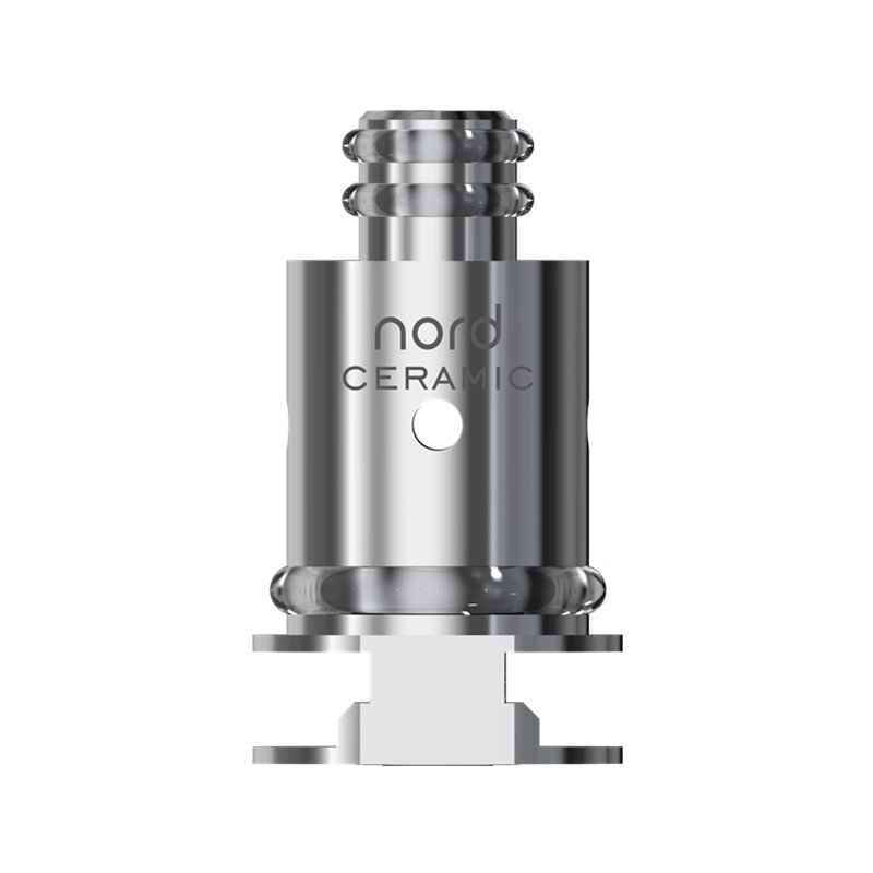 Smok NORD Replacement Atomizer
