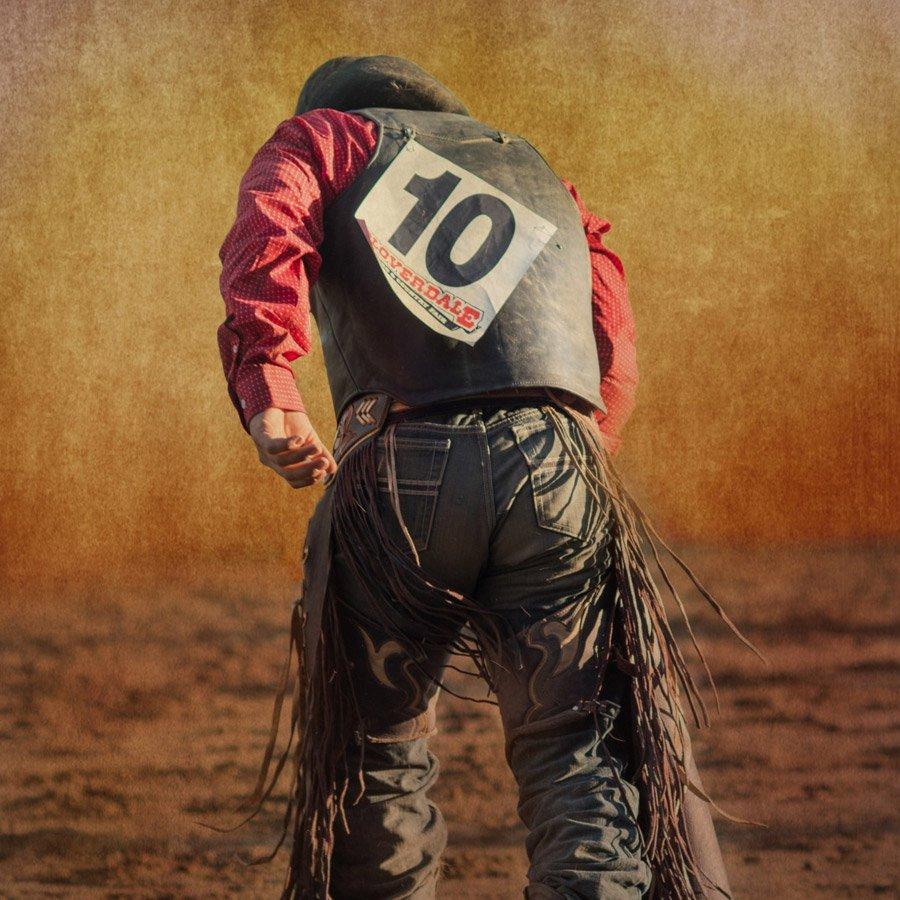 Cowboy Tobacco