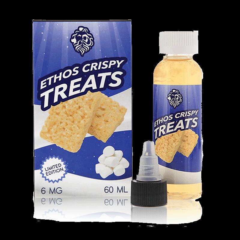 Crispy Treats (60ml)