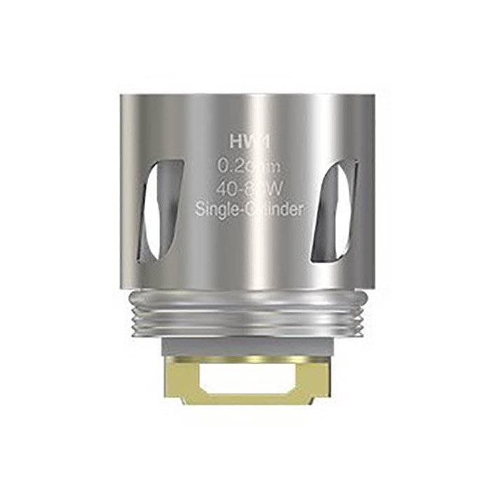 Eleaf HW Replacement Atomizer for Ello Tank