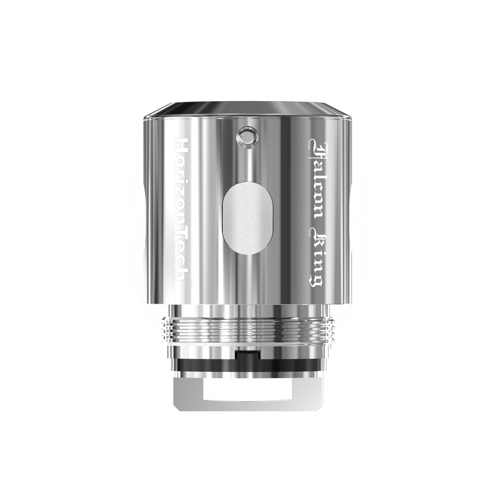 Horizon Tech Falcon King Replacement Atomizer (Single)