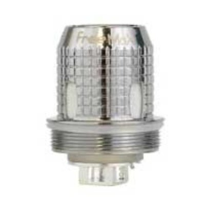 Freemax Fireluke Mesh Replacement Atomizer (Single)