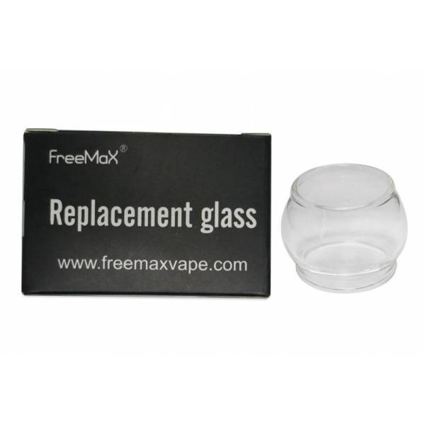 Freemax Fireluke Mesh Tank Replacement Glass