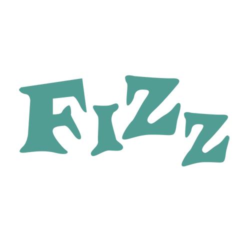 Fizz Disposable Vape