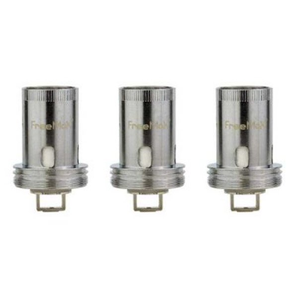 Freemax Mesh Pro Replacement Atomizer
