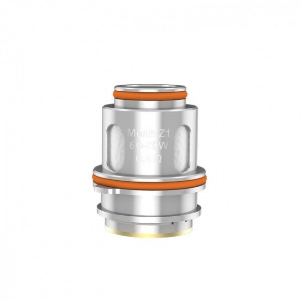GeekVape Zeus Sub Ohm Mesh Replacement Atomizer (Single)