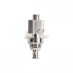 Innokin iClear 30B Atomizer (Single)