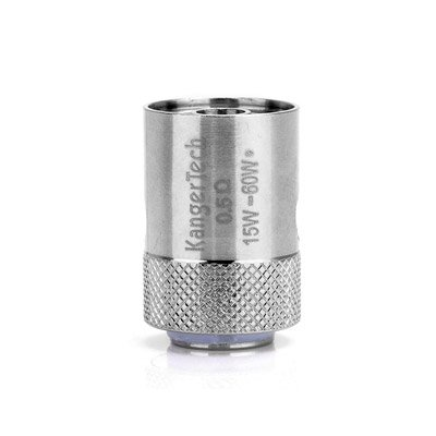 KangerTech CLOCC Atomizer (Single)