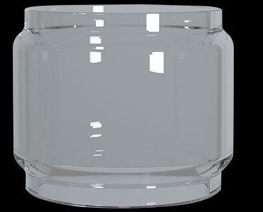 Freemax Fireluke Mesh Pro Replacement Glass (Bubble Fatboy)